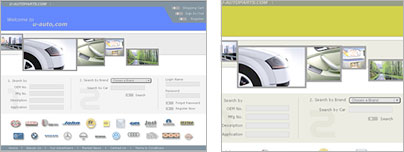 carmobile - Malaysia web design, ecommerce, web promotion, internet marketing services in Malaysia